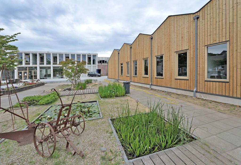 cornelissen | onderwijs-groenhorst-velp